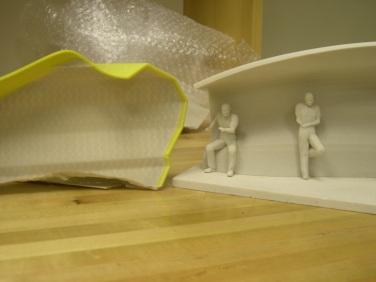 Modelli a stampa 3D