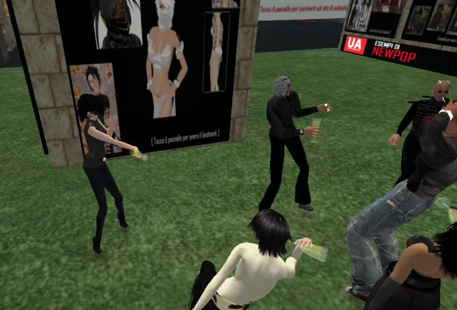 avatar art park2