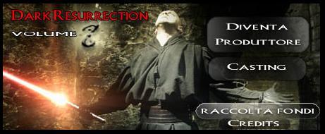 DarkResurrection
