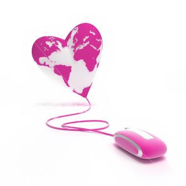 loving-internet-2