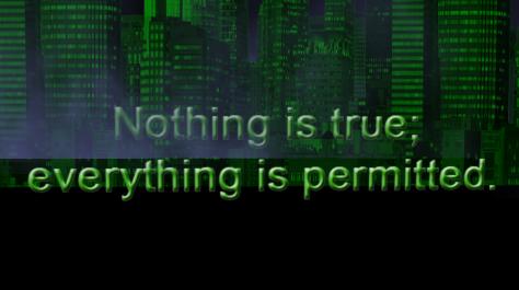 nothing-is-true_001