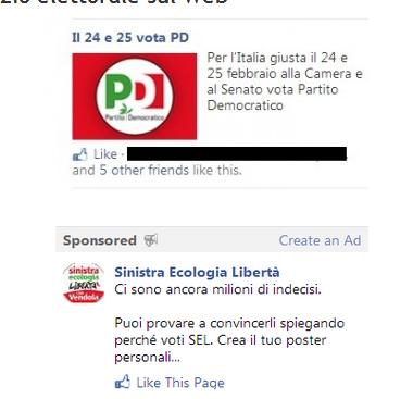 sidebar FB