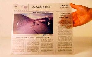 thepage-e-ink-eReader-digital-newspaper