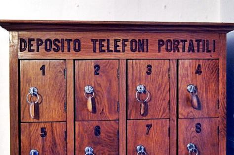 DEPOSITO-TELEFONI-pedroni-modena