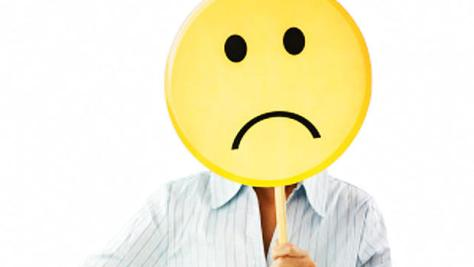 sad-face_000014869787XSmall