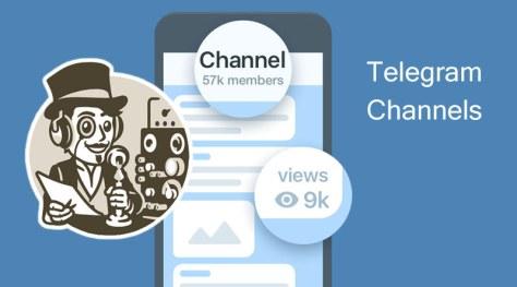 telegram_channel_chegoune