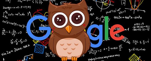 L'umanità nell'algoritmo di Google