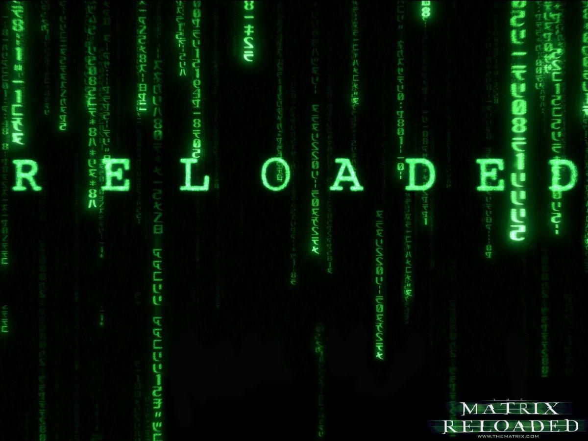 Scienze della Comunicazione reloaded