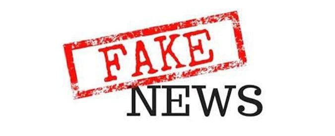 Fake-news-cioè-quando-una-notizia-non-piace-ai-dominanti