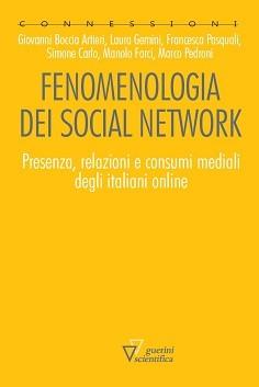 fenomenologia_dei_social_network_sito