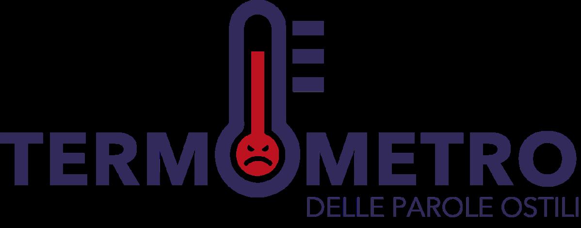 Una doppia spirale di sfiducia degli elettori: il termometro delle Parole Ostili nella campagna elettorale