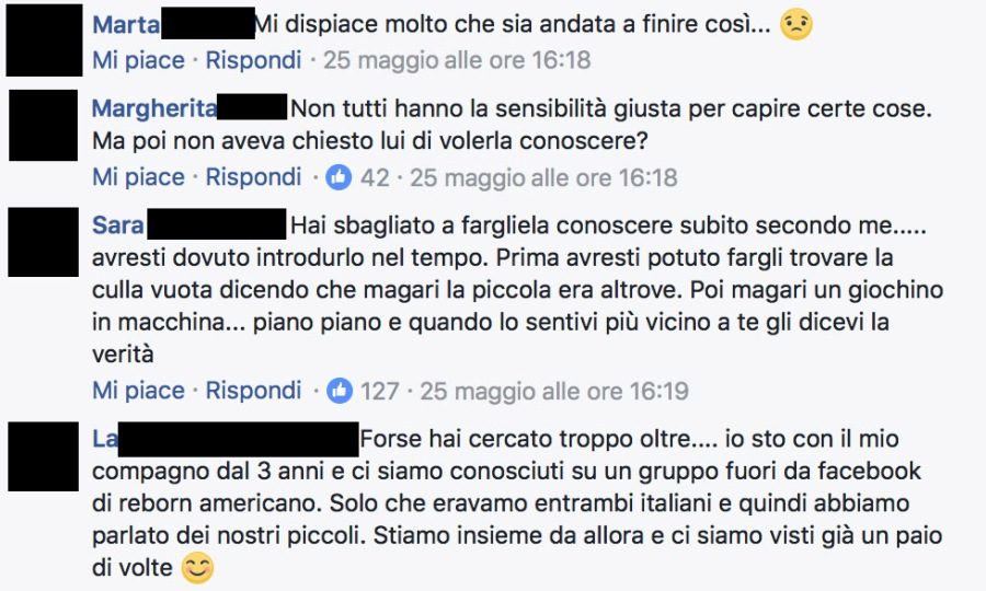 commenti-pazze.jpg