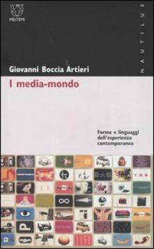 MediaMondo.jpg